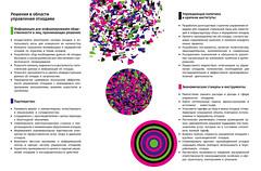 Решения в области управления отходами / Waste solutions