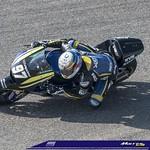 2017-M2-Vierge-Spain-Aragon-013