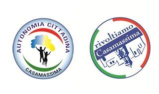 Autonomia cittadina Casamassima