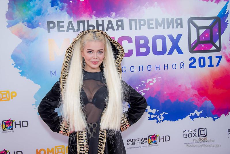 фото Родионов Константин-2388