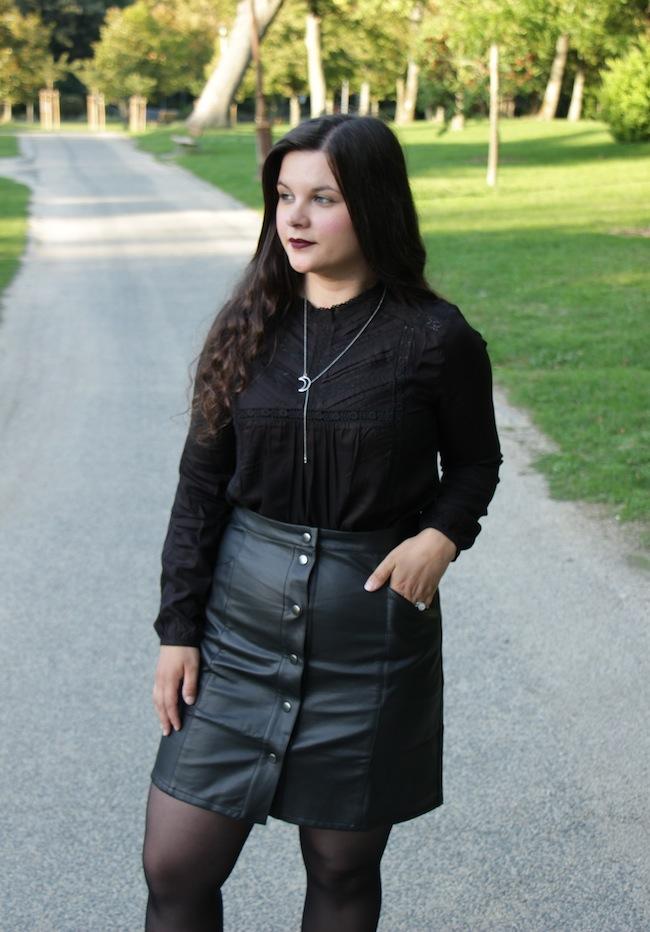 look_dautomne_comment_porter_noir_et_blanc_blanche_porte_conseils_blog_mode_la_rochelle_3