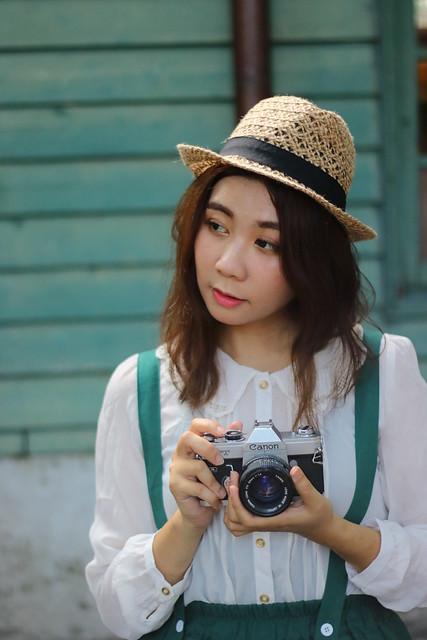 19, Canon EOS 760D, Canon EF50mm f/1.8 II