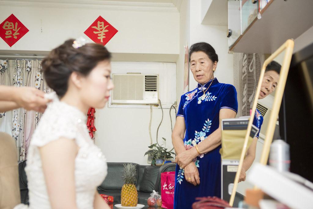 婚禮儀式精選-24