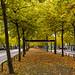 Midsummer Boulevard Milton Keynes