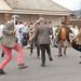 Dance Displays @ Sidmouth Folk Week (2017) 70 - Tyler's Men