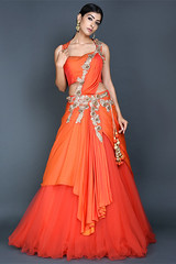 http://sugnamal.com/product_view/?id=1233&&cat=shop+women&&subcat=lehenga