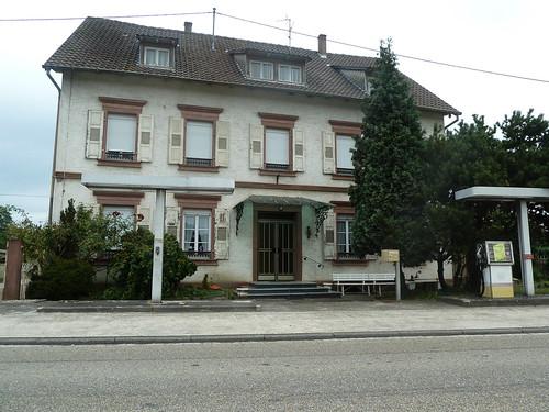 Alte Tankstelle(5)