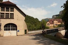 2015-07-05-11-30-50_Les Forts Trotters_dans le Haut Doubs