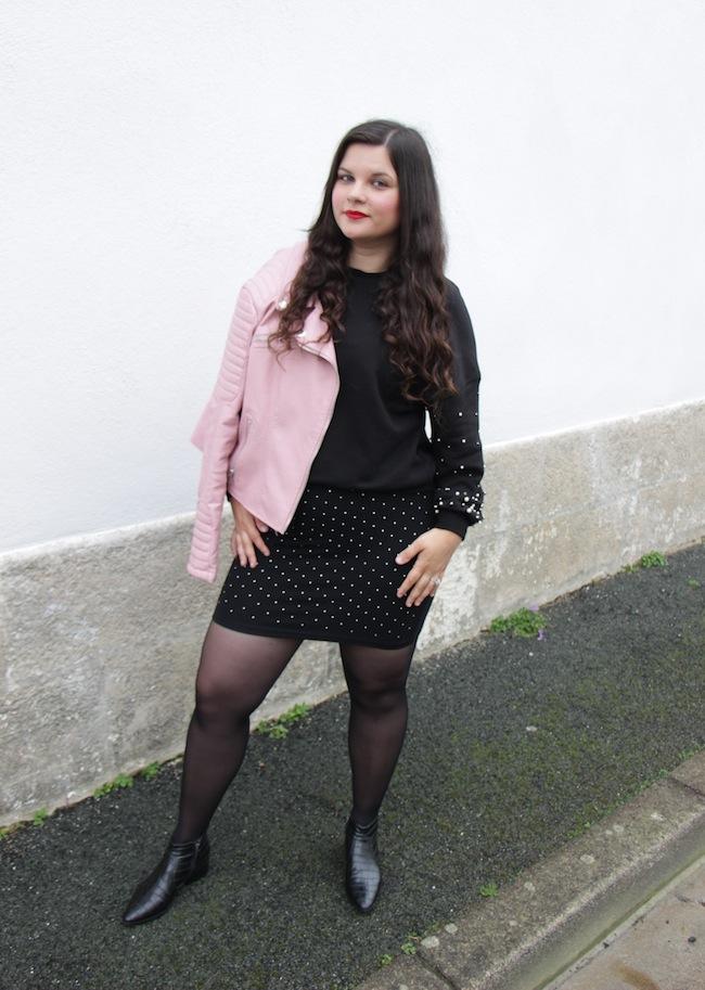 tendance_perles_comment_booster_total_look_black_noir_conseils_blog_mode_la_rochelle_11