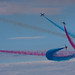 Sunderland Air Show 2015-6288