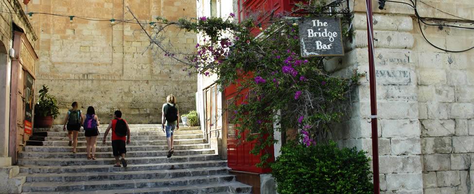 Stedentrip Valletta (Malta), bezienswaardigheden in Valletta | Mooistestedentrips.nl
