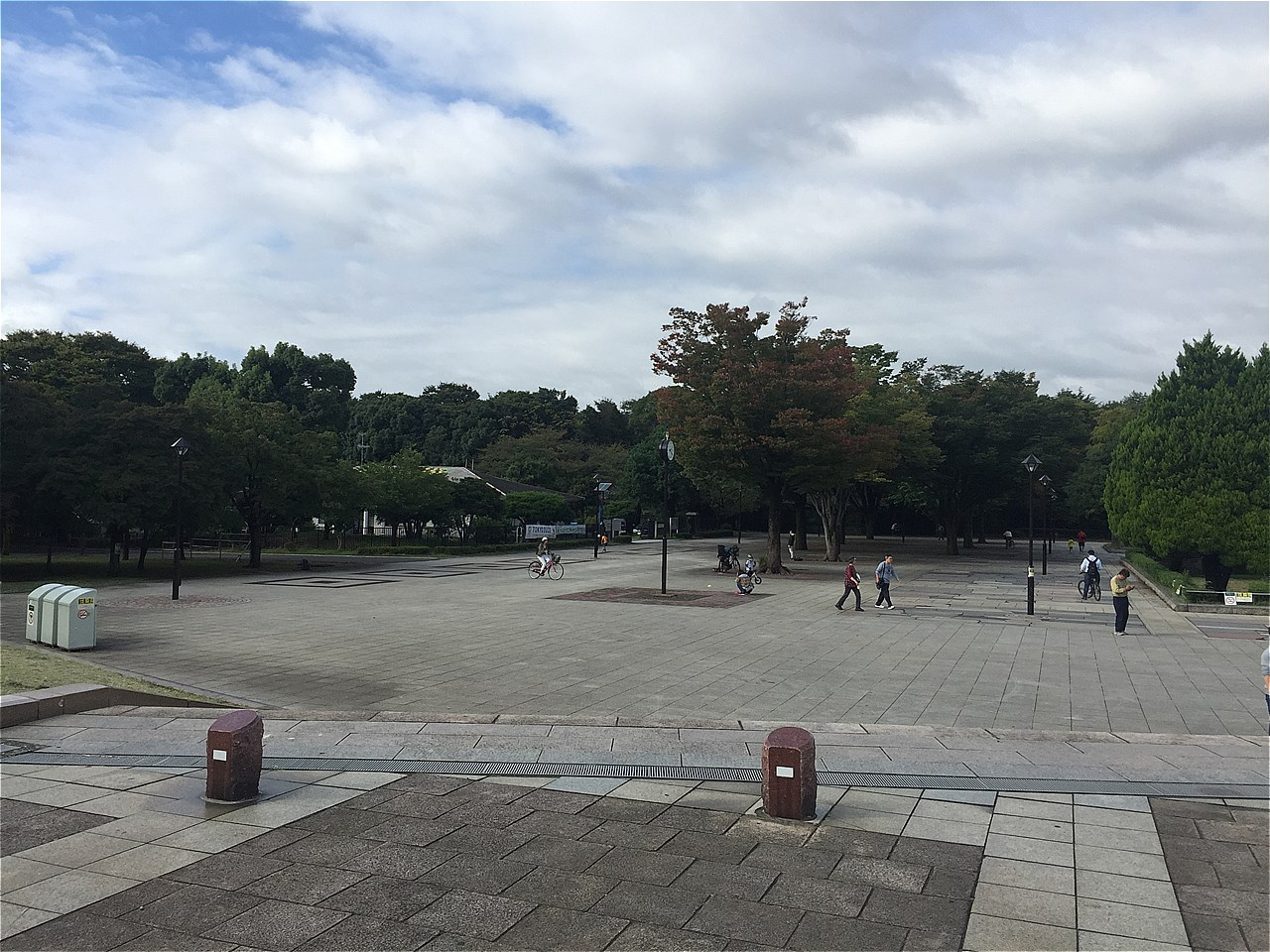 20171007_光が丘 (2)