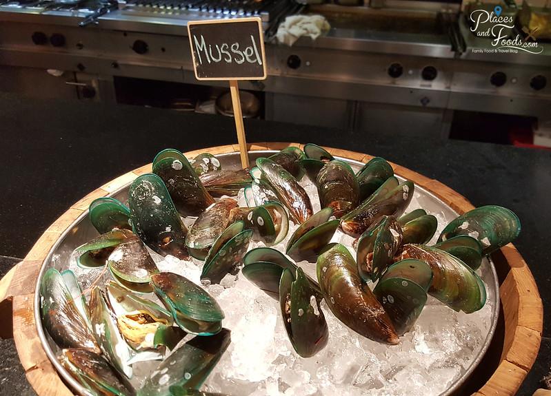 dee lite mussels