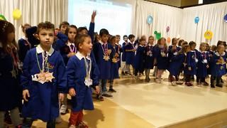 Festa dei nonni scuola primaria putignano (3)