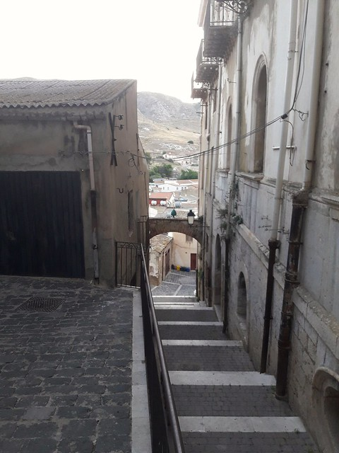 Siculiana agrigento Sicilia