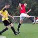 Sports_2_3_Rushmere-3154