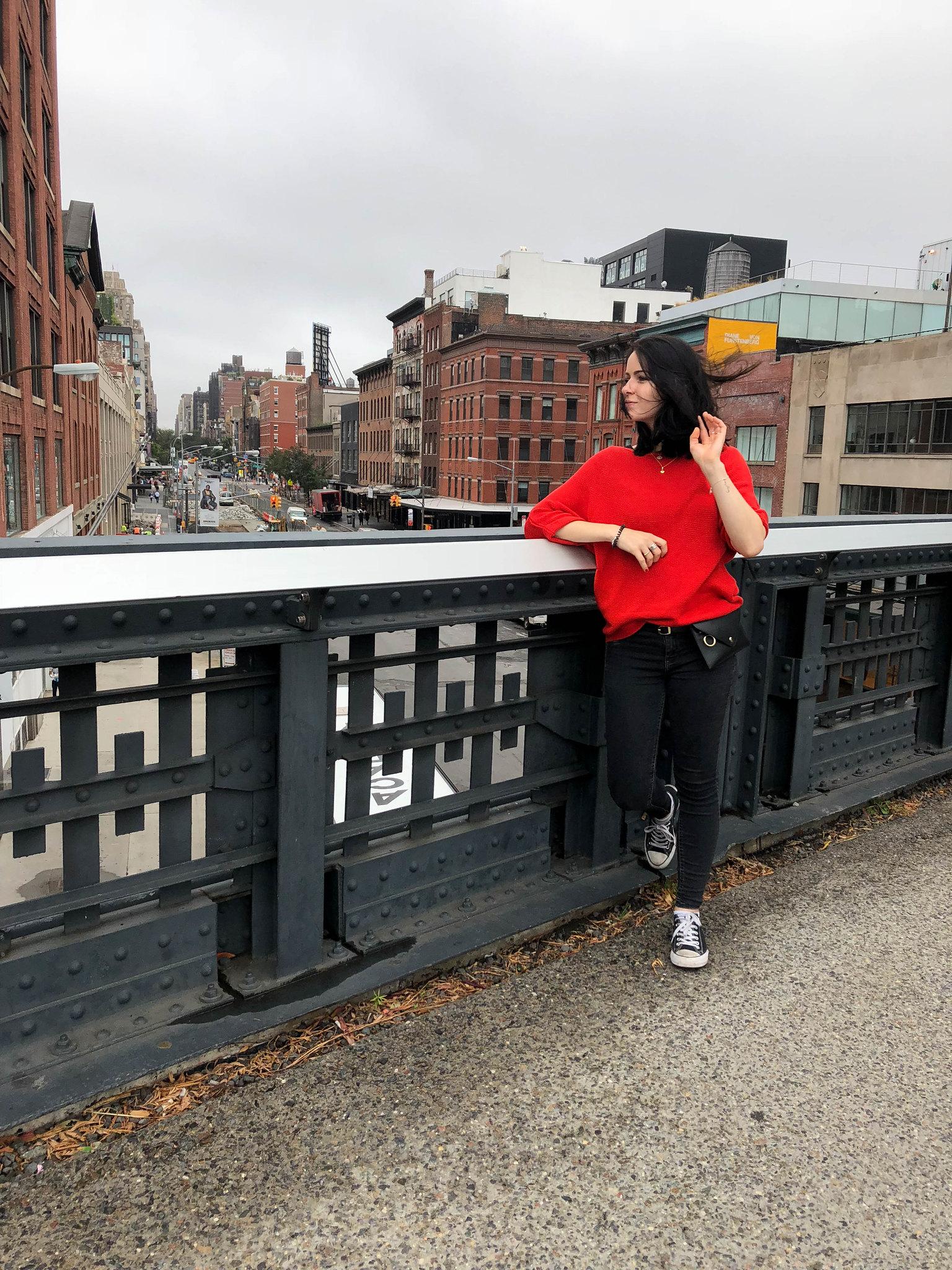 NEWYORK-8438