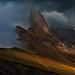 last light on the ridge by cherryspicks (on/off)
