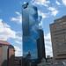 Lexington's tallest building by Boyd Shearer