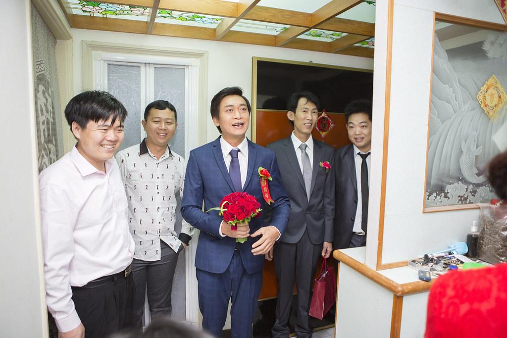 婚禮儀式精選-35