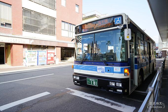 DSC06092