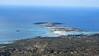 Kreta 2017 193