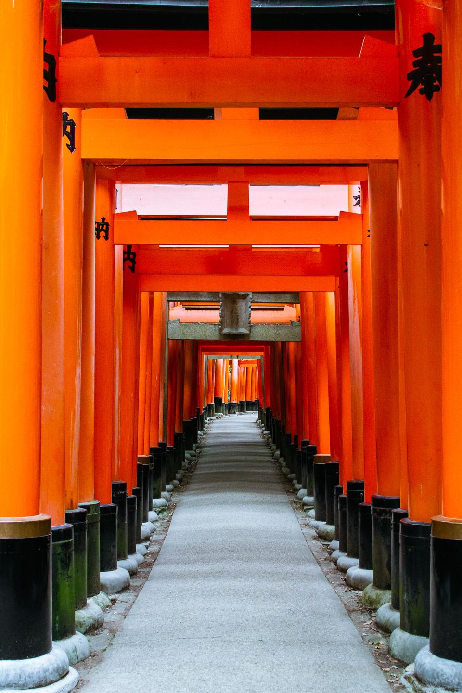 20160526_Kyoto_Japan_3435