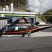 Agusta A109S Grand M-AZKL Trebrownbridge 20-10-12
