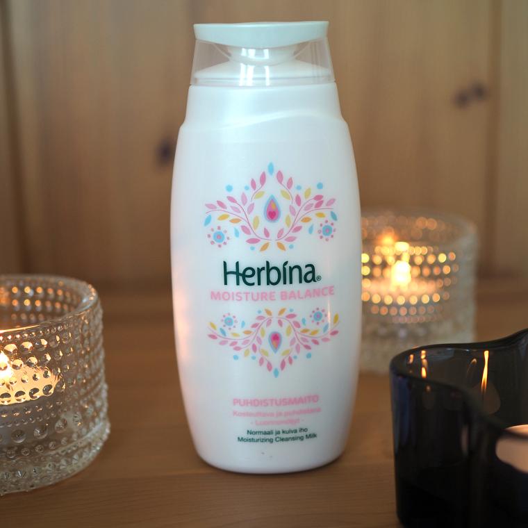herbina_puhdistusmaito