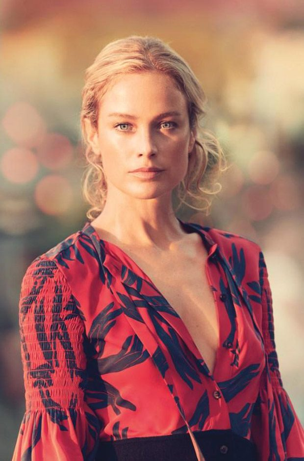 Carolyn-Murphy-Vogue-Mexico-Will-Davidson-06-620x940