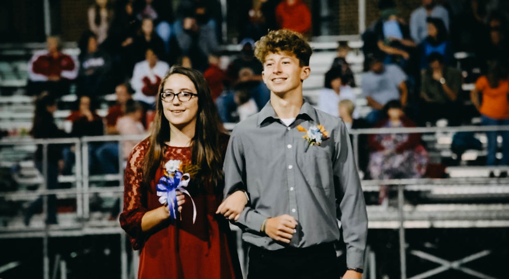 homecoming201710062017-9644