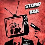 Stomp-Box-400