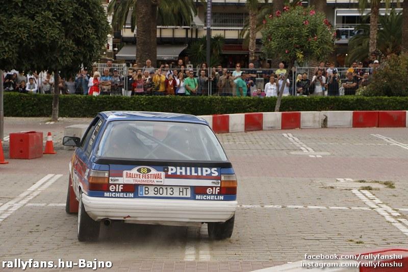 RallyFans.hu-09219