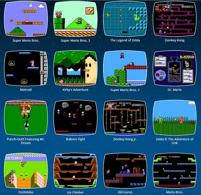 Juegos NES Classic Mini 1_zpskadisucb