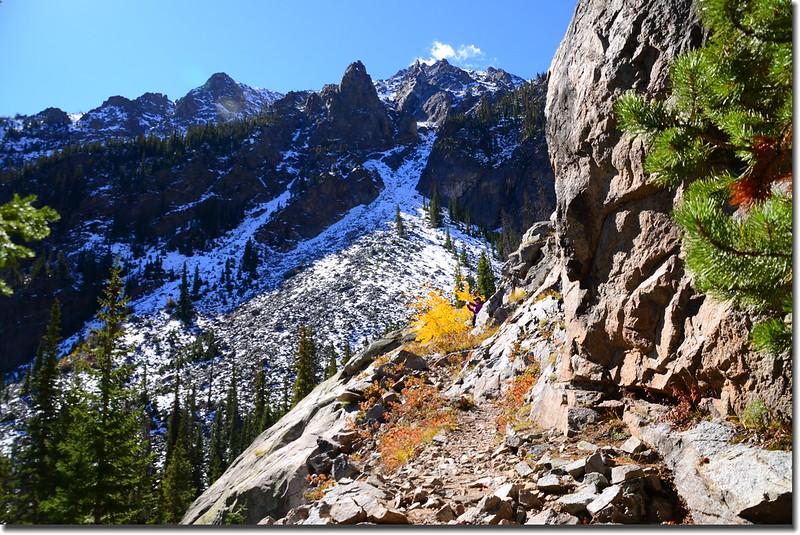 Gore Range Trail, Silverthorne (9)