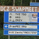 HDCZ Swapmeet 2017