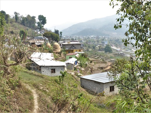 n-pokhara-Pagode-Paix-descente (13)