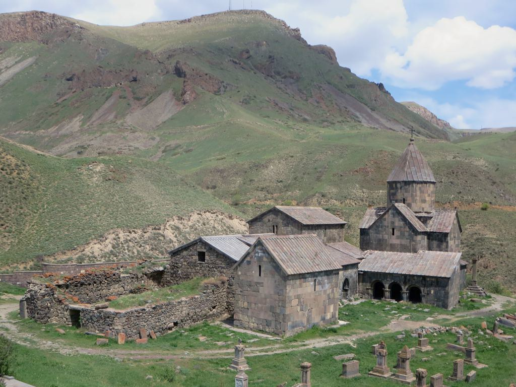 an overview of the small country of armenia Travel destination guide and overview of the country of armenia, including a brief travel summary, quick profile recap, and links to more in-depth information on.