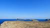 Kreta 2017 237