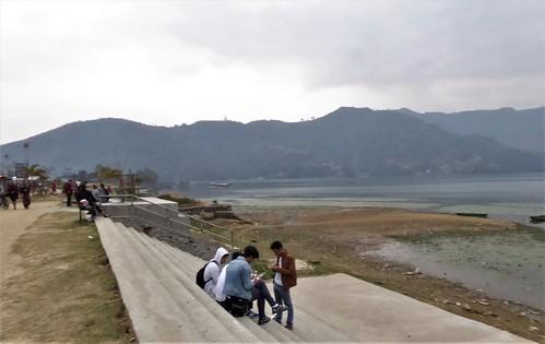 n-pokhara-5a7-21 (9)