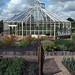 Global Growth Garden