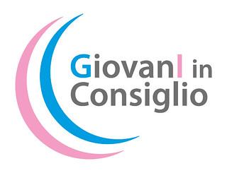 Logo-Giovani-in-Consiglio