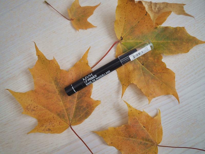 nyx-lip-primer