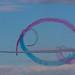 Sunderland Air Show 2015-6339