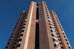 Intercontinental Hotel Adelaide