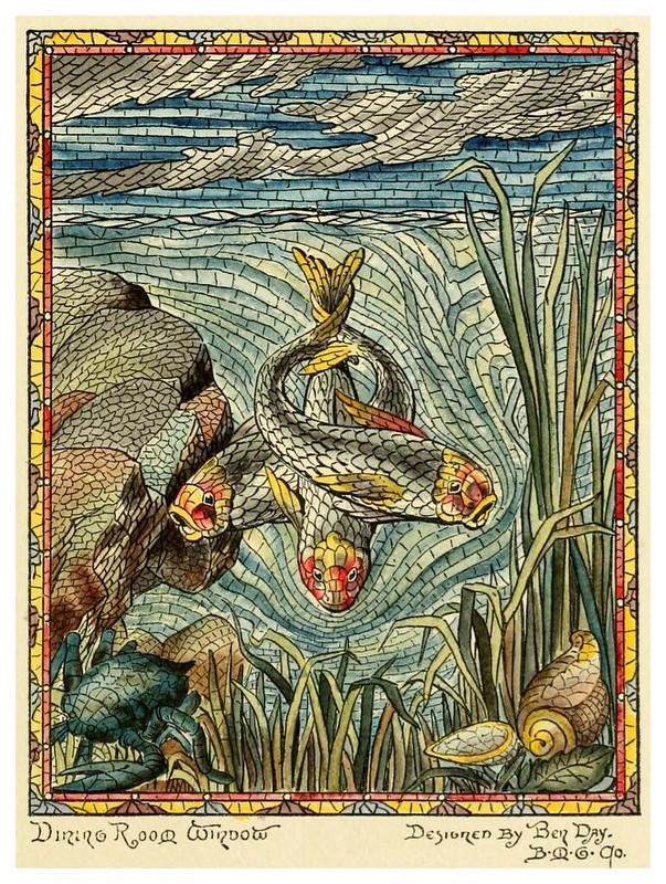 008-Catalogo de Belcher Mosaic Glass Company-1886