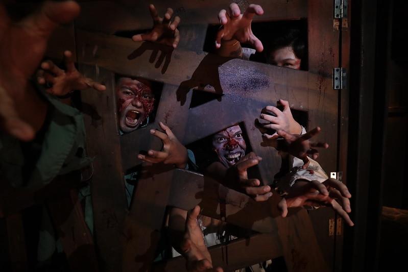 SL - NOF 5 - Zombie Apocalypse (2)