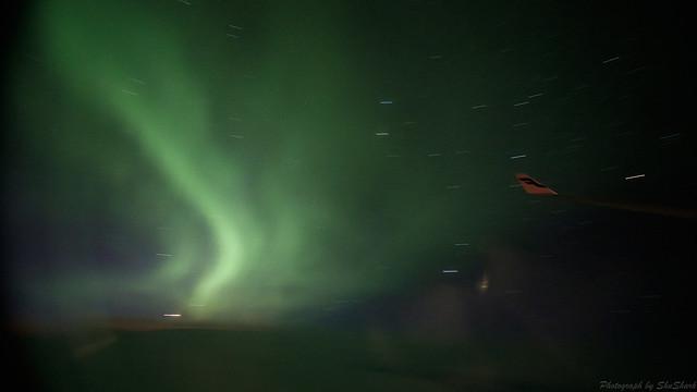 20170922-Iceland-DSCF0096