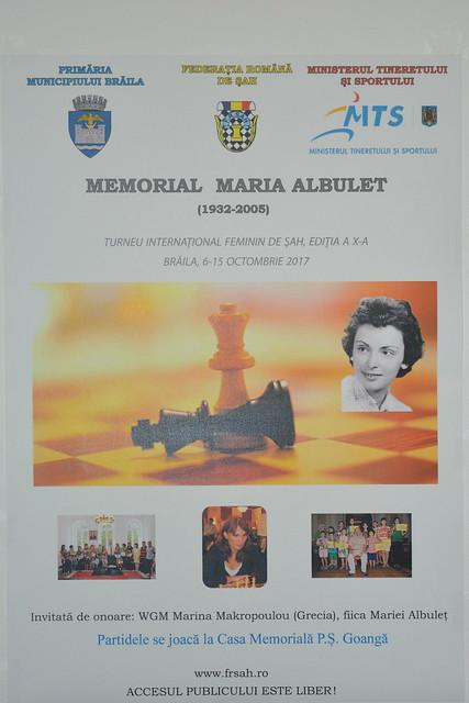 37562190796 d33e1a12c5 z Turneul Internațional de Șah Feminin Maria Albuleț