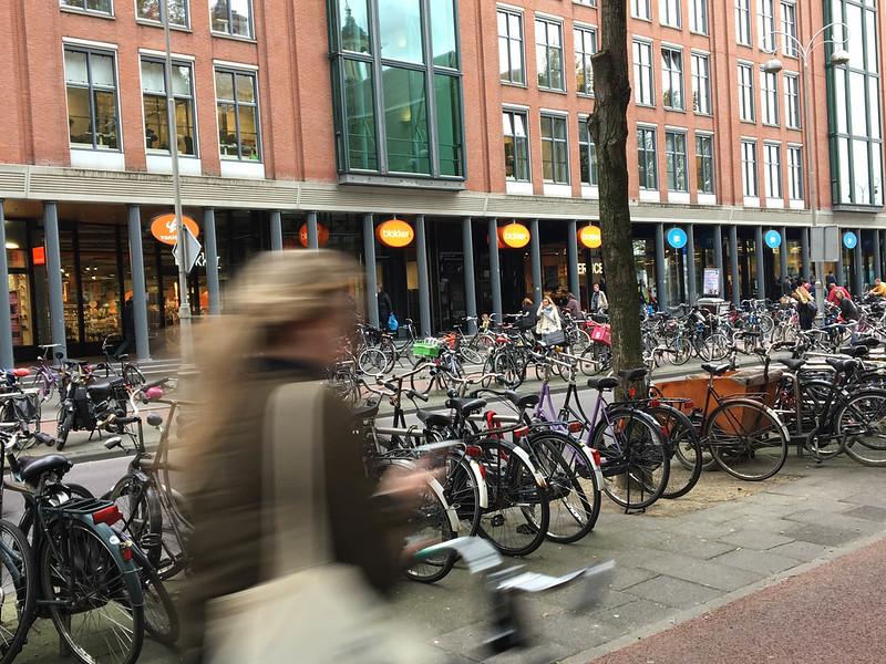 Amsterdam 2017-99.jpg